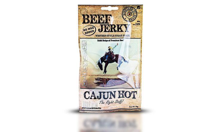 https://olimpiafit.pl/pl/p/Bullseye-Meats-Beef-Jerky-cajun-50g-Wolowina/5654