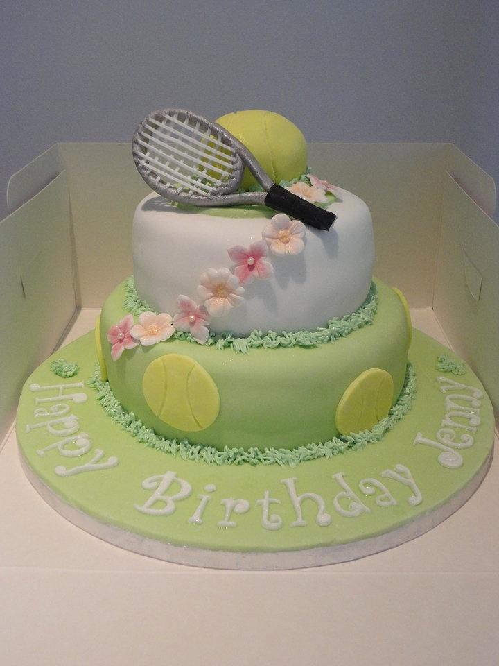 17 Best images about Bar Mitzva on Pinterest Tennis decorations