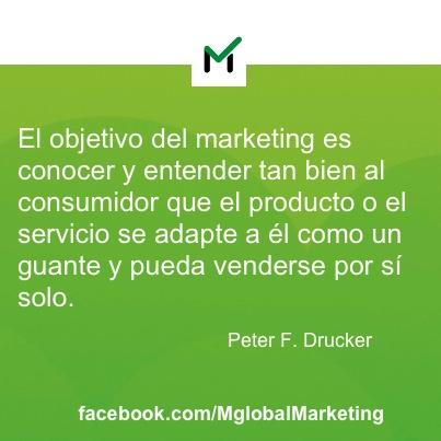 Peter F. Drucker                                                                                                                                                     More