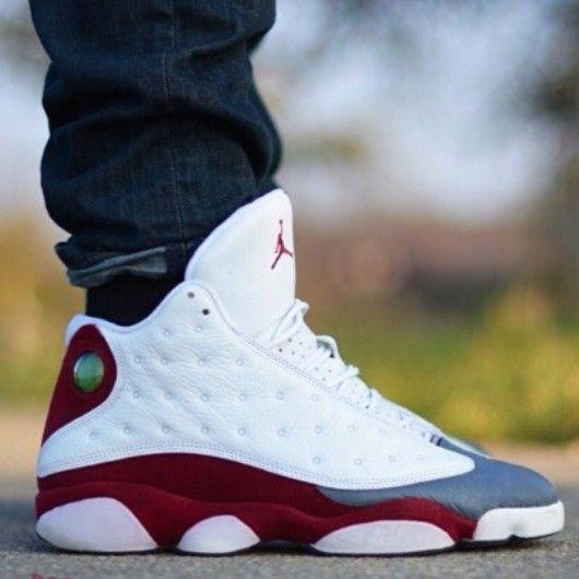 Jordan Shoes #Jordan #Shoes air jordan future for sale http://foldandpost.com/brands/?t=air-jordan-future-for-sale