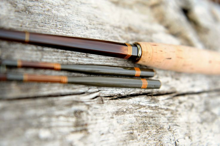 Jory ward is custom blue halo custom rods pinterest for Halo fishing rods