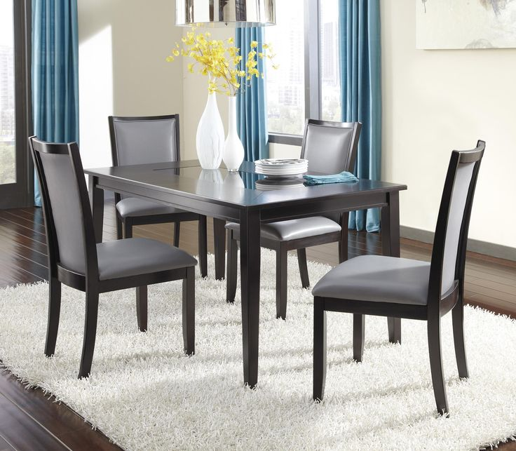 50 best dining sets images on pinterest | dining sets, dining