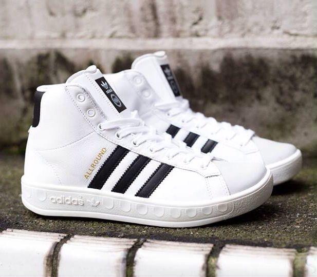 Adidas Allround Retro Kaufen