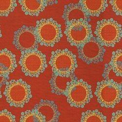 Aura / Aloha eclectic upholstery fabric