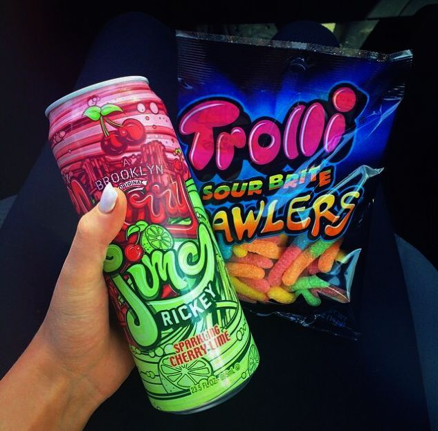 Organic Snack Food Brands Though Junk Food Snacks That Are Healthy Nor Korean Food Snack Bar Near Me Junk Food Snacks Food Drinks Dessert Junk Food