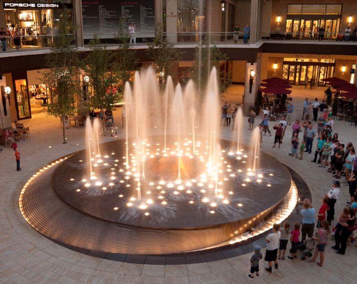 City Center TLC                                                                                                                                                                                 More