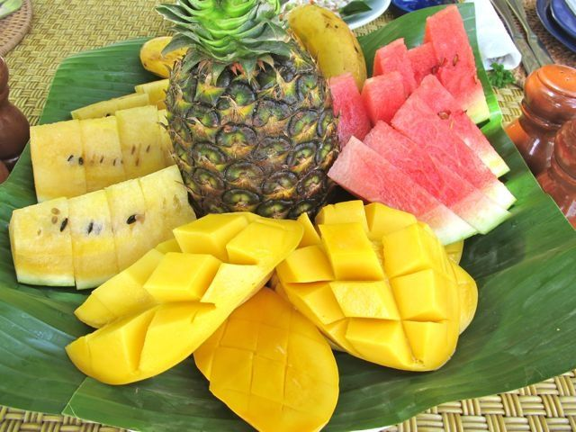 Fruits Found in the Philippines | Fruits of the Philippines