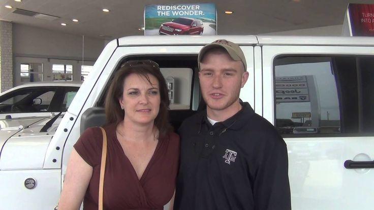 #OklahomaCity , #OK 2013 GMC Sierra | Find 2014 - 2015 #DodgeRam Trucks For Sale #Durant , OK