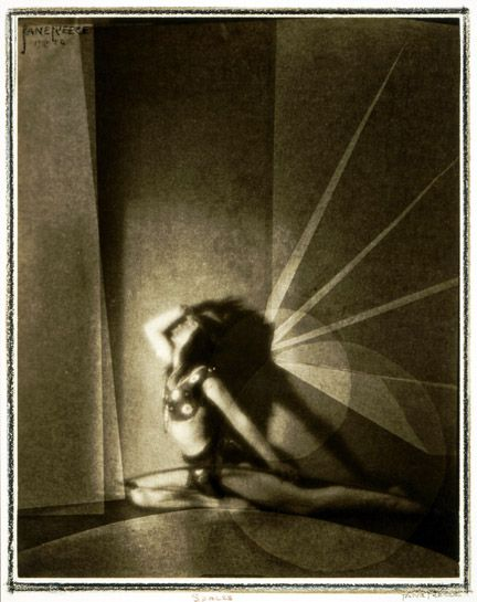 Jane Reece-Spaces - Pictorialism - Wikipedia, the free encyclopedia