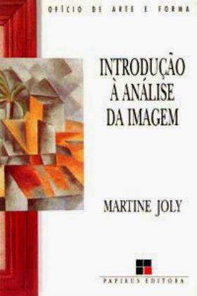 Comunicação Visual Belas Artes : REFERÊNCIAS BIBLIOGRÁFICAS