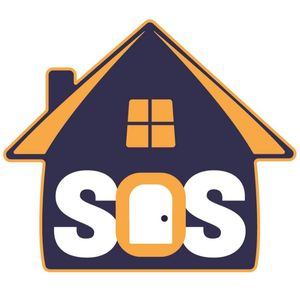 SOS's mission is to end homelessness in Oakland County Michigan by mobilizing interfaith and community resources.  Envisioning a community where everyone has a safe and secure place to call home, SOS moves people from homelessness to long-term stability by implementing housing-first programming.    Partnering with over 60 area congregations, SOS successfully operates a rotating emergency shelter providing over 200 individuals experiencing homelessness with 12,000 nights of shelter and 36,000…