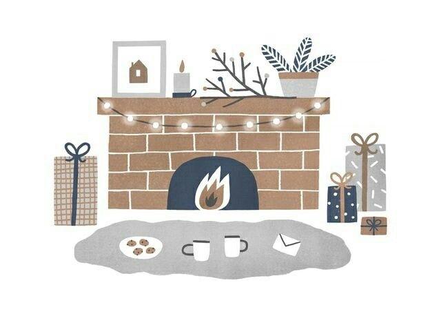 Art おしゃれまとめの人気アイデア Pinterest 冬 デザイン 冬イラスト イラスト