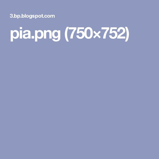 pia.png (750×752)