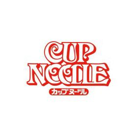 ロゴデザイン・制作に役立つ、かっこいいロゴマークを集めたロゴポータルサイト   ロゴストック