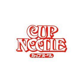 ロゴデザイン・制作に役立つ、かっこいいロゴマークを集めたロゴポータルサイト | ロゴストック