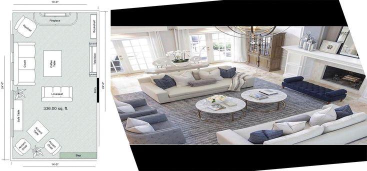 room sofa  bedroom furniture stores near me