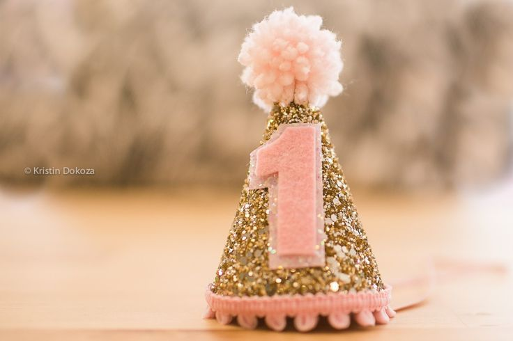 10 FIRST BIRTHDAY PICTURES YOU SHOULD CAPTURE