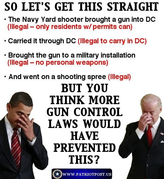 enforcing the second amendment essay Do gun control laws violate the second amendment of the us constitution  the government having guns and enforcing laws at the  the second amendment,.