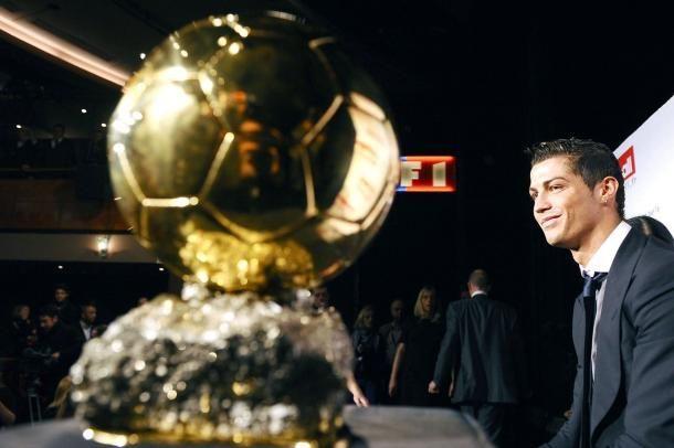 Les Finalistes FIFA BALLON D'OR 2014 : surprises ou pas ? - http://www.actusports.fr/122599/les-finalistes-fifa-ballon-dor-2014-surprises-pas/