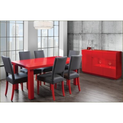 Loft Collection Dining Sets