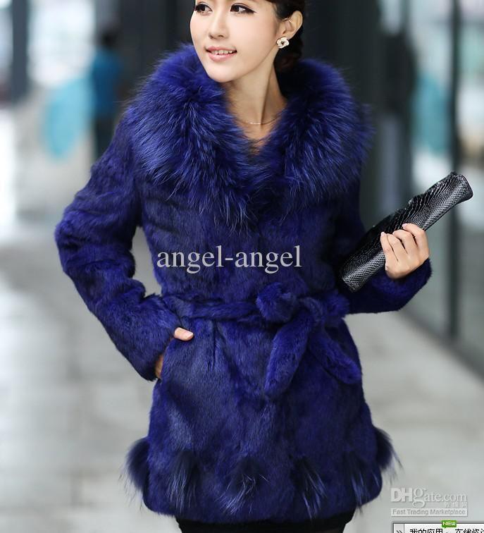 75 best Furs for women images on Pinterest | Fur coats, Fabulous ...