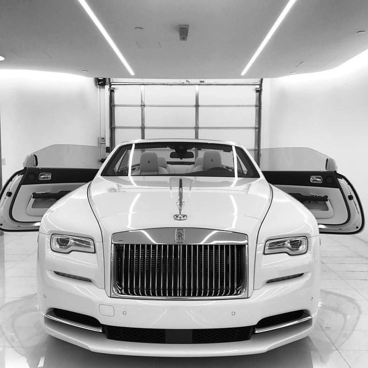 1000+ Images About Rolls Royce Coupe On Pinterest