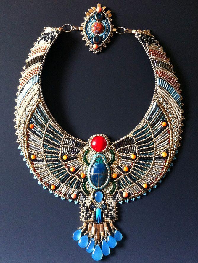 Украшение египта картинки