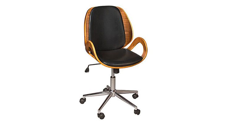 17 Best Images About Cool Office Chairs On Pinterest