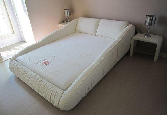 강찬수's Customer Review         다들 보고 이쁘다고 하네요..  물론 저도 맘에 들구요... 특히 침대가 너무너무 맘에 듭니다 ㅎ   미사리 가구 번창하세요~