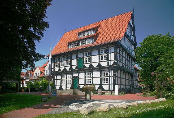 Wunstorf