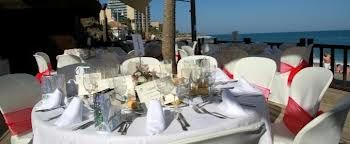 Sunset Beach Club Resort Benalmadena en Málaga, Andalucía