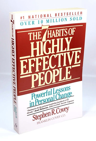 62 best direct sales library books images on pinterest book lists the 7 habits of highly effective people stephen r covey e book 2004 textbook fandeluxe Images