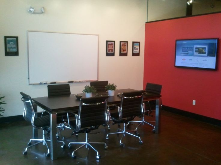 Modern Office Furniture Denver Best Decorating Inspiration