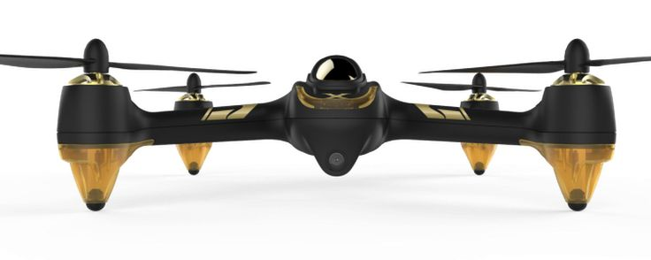 https://wn.nr/vRT5dx   Win a drone in the Aerodrone Sweepstakes 2017