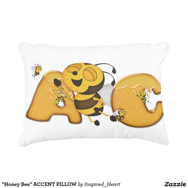 72 Best Hunny Bee Nursery Decor Accessories Images On Pinterest