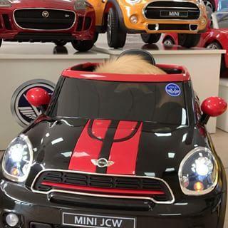 MINI PACEMAN JCW de venta en España en 🇪🇸WWW.VOLTI.ES🇪🇸#mini #bmw #bmwespaña #minipaceman #luxurycars #luxurycar #volti #coches #pomeranian #pomeranians #pomeranianworld #pomeranianlove #bmw #minijcw #minicooper #minicoopers #minimadrid #minihatch #minipacemanclub