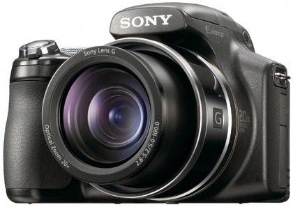 Un appareil photo pour vous sur Atot.fr très prochainement