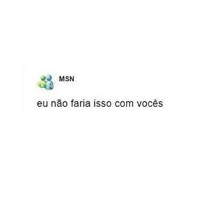 Bons tempos  #whatsapp #bloqueado #juiz #autoritário #demagogo #Brasil #SP #RioPreto