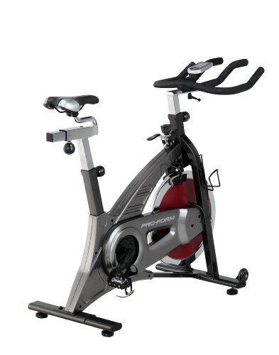 Special Offers  Proform 590 SPX Bike