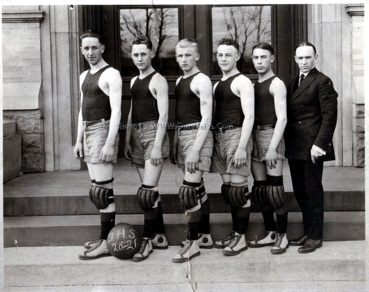 sports of the 1920s Sports history for the modern era from 1900 to today, the foundation, culture  of  europe did not take up the game till the mid 1920s includes the the history,.