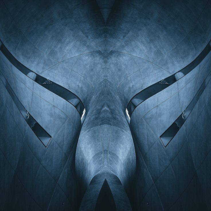 Monster Head by Alexandru Crisan on Art Limited
