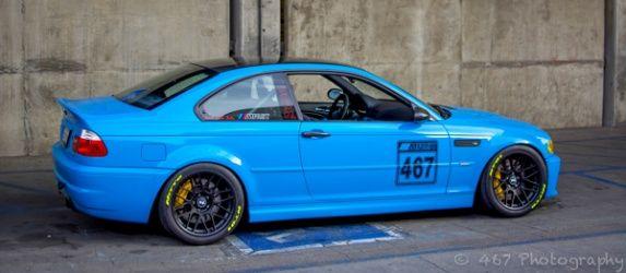 Show me your sexy interior - Page 35 - BMW M3 Forum.com (E30 M3 | E36 M3 | E46 M3 | E92 M3 | F80/X)