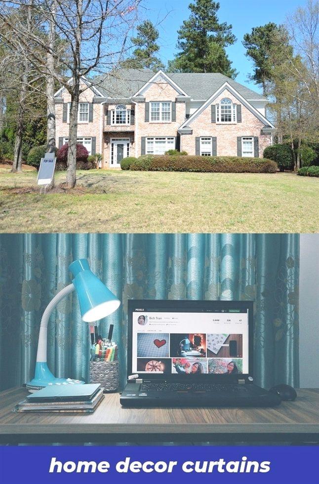 home decor curtains 129 20181003051925 62 home decor bookshelves rh pinterest com