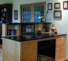 17 images about kitchen island on pinterest kitchen for Kitchen cabinets 77573