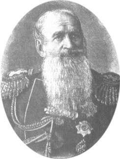 Александр Сергеевич Строганов (1733—1811)