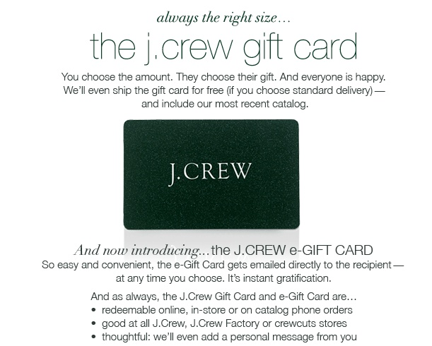 What to Do When You Can't Pay Your J Crew Bill. J Crew is a clothing department neo-craft.gqers can apply for a store credit card issued by World Financial Network Bank.