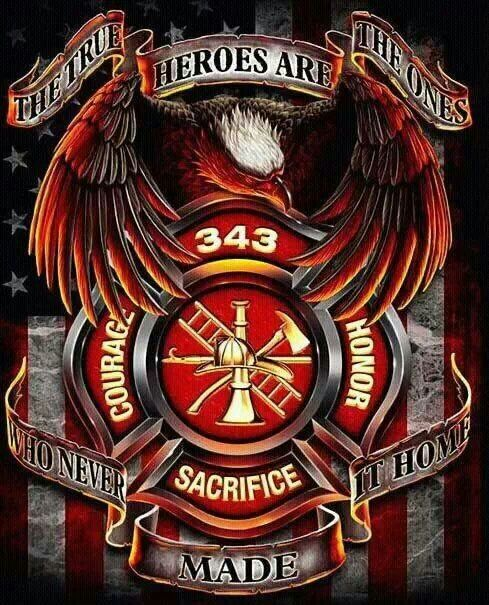 Well known 408 best Firefighters (Logos & Posters) images on Pinterest | Fire  HQ44