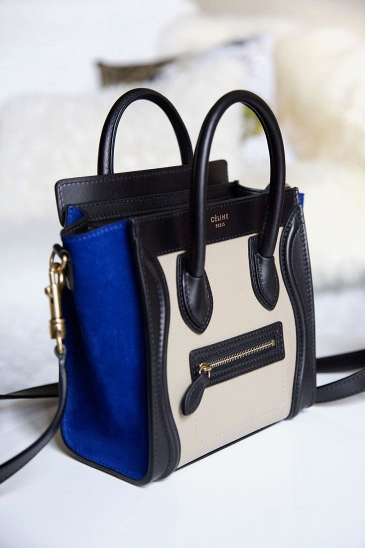 57c6992764e1 sac celine 2 leather  handbags and  purses