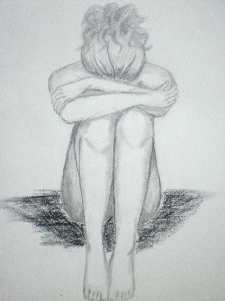 Drawings                                                                                                                                                                                 More