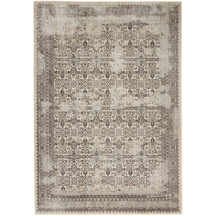 https://www.overstock.com/Home-Garden/Nourison-Kathy-Ireland-Silver-Screen-Grey-Area-Rug-910-x-132/18536259/product.html?refccid=6VLNH5MWXVH2UI2GFNJ2TUI24Y&searchidx=901&kwds=&rfmt=color%3ABlue~Grey~Ivory~Silver%7Cprice%3A200%2C1500%7Crug%20size%3A10%27%20x%2013%27~10%27%20x%2014%27~9%27%20x%2013%27